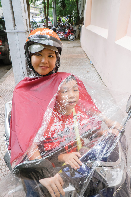 Rainwear_0023