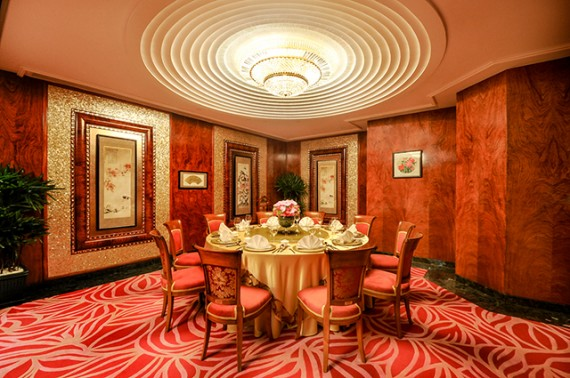 The-Royal-Pavilion_VIP-Room