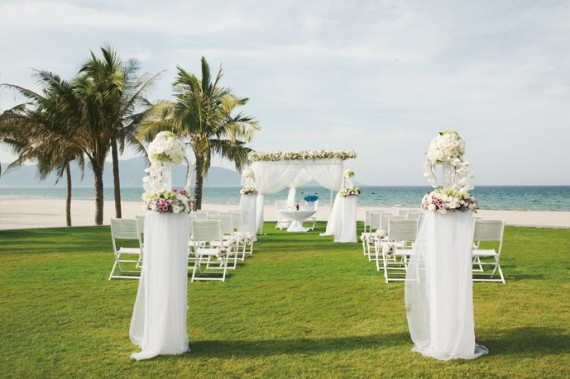 DANHR-Wedding setup-Beachfront