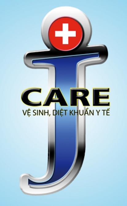 J-care_logo
