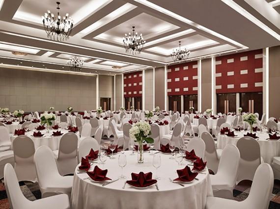 Pullman-Grand-Ballroom-3