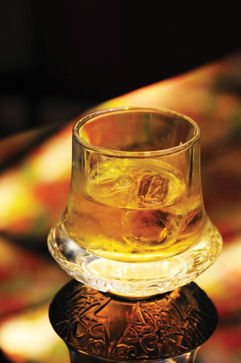 WhiskyEmbbasy_001