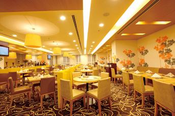 LCC.restaurant