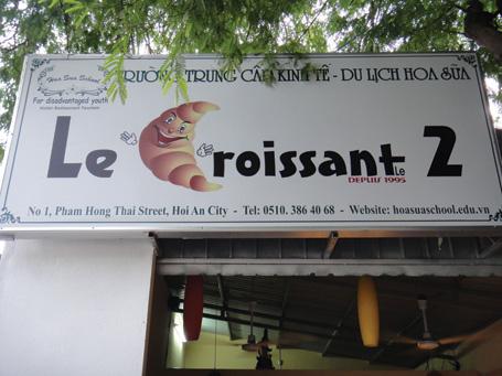 LeCroissant002