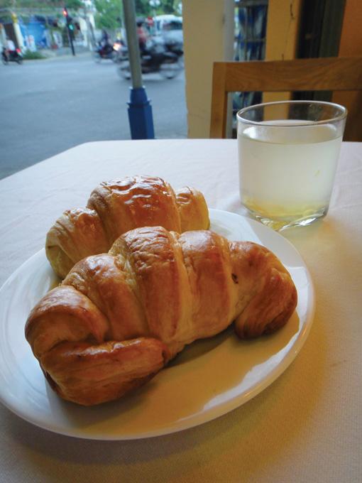 LeCroissant023