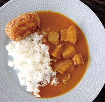 NuocMamCurry001