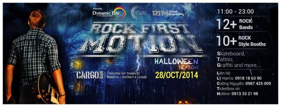 Rock_First_Motion-Halloween_Season