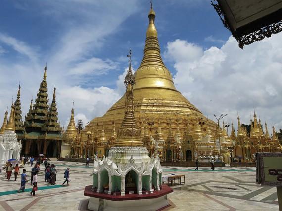 Yangon-3
