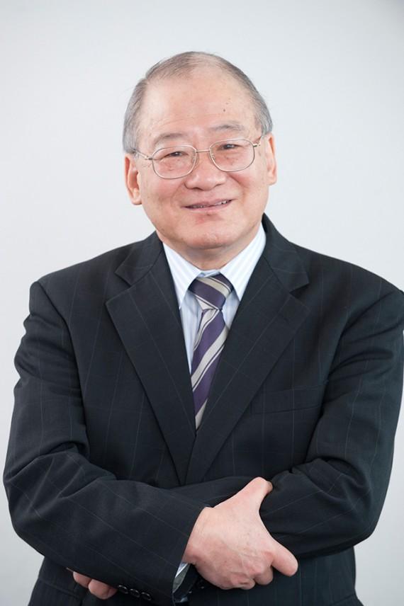 Mr.Kitano