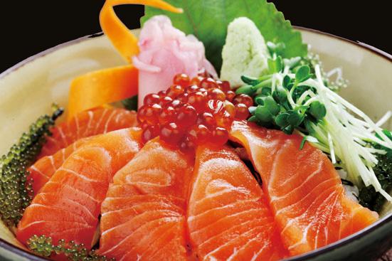 Nippon Food 4