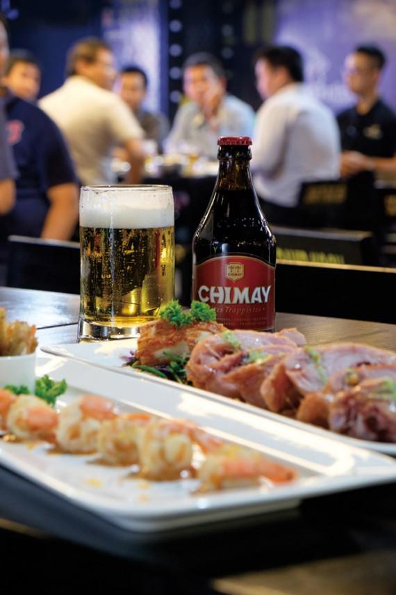 BeerMarket_0023