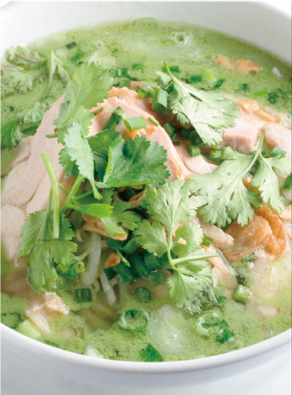 paxipho