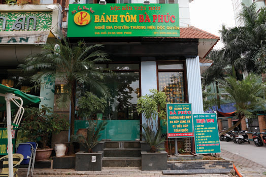 Banh Tom_002