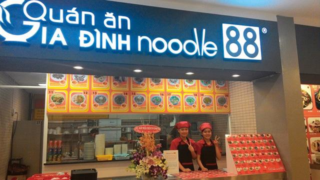 noodle-lotte1