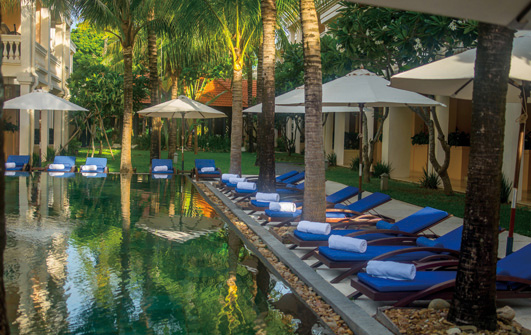 Anantara Hoi An_Swimming_pool