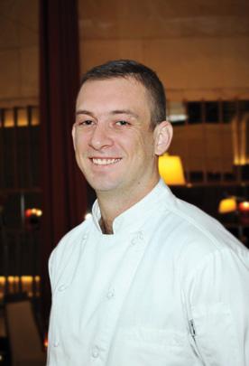 Chef Gardiner2