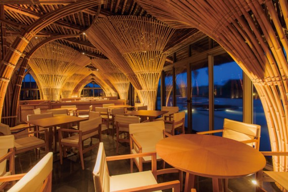 Danang_Beach_Resort_NamanRetreat_Hayhay Restaurant_3