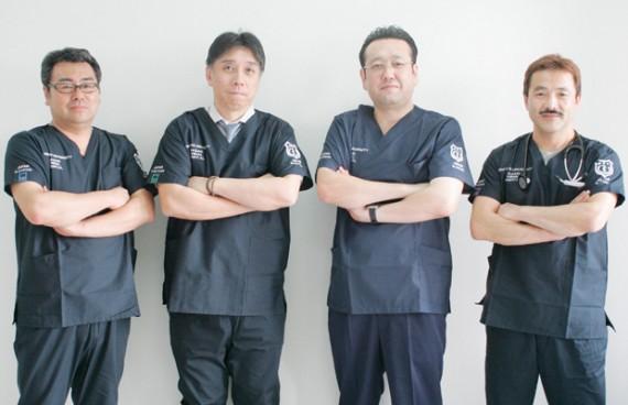 Dr_photo