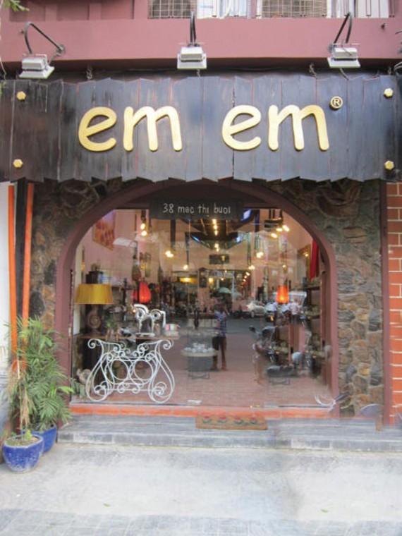 emem1