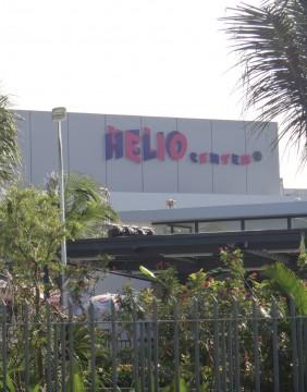 Helio0003