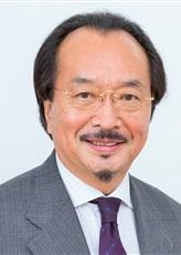 Mr.Akimoto