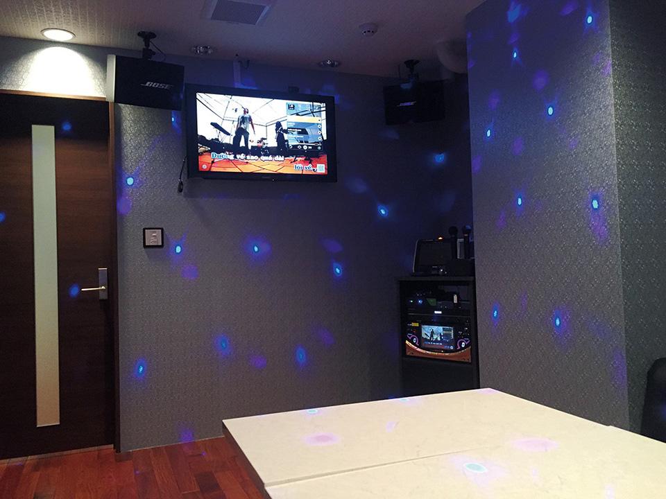 Aodai_karaoke