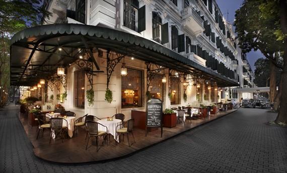 HotelMetropoleHanoi_LaTerrasse_du_Metropole