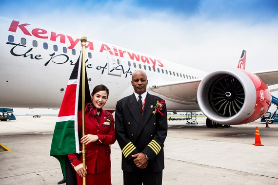 KenyaAirways_IMG_3765