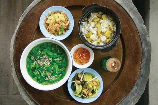 congcafe_food