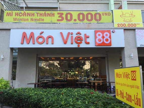 mon-viet-88-new