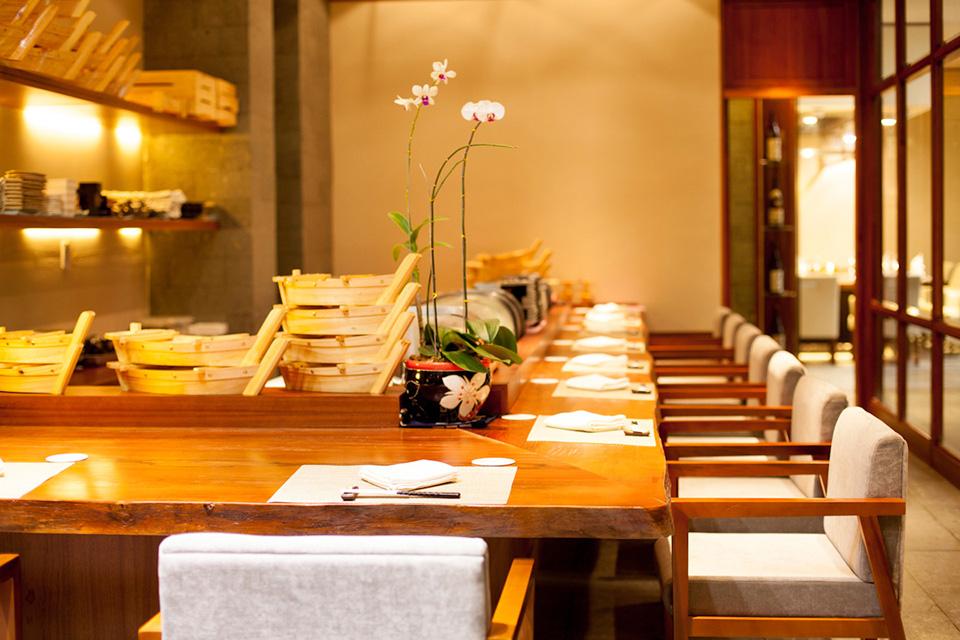 201203FujiRestaurant_100_4295
