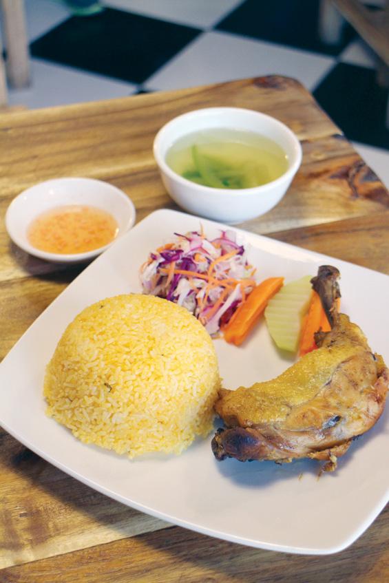 3_Saigon_IMG_9332