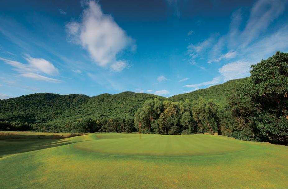 Laguna Lang Co Golf Club_may