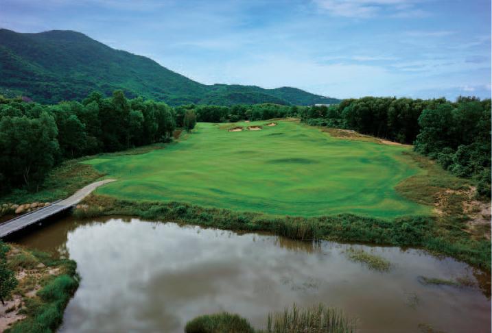 Laguna Lang Co Golf Club_may_2