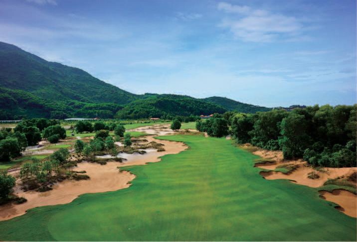 Laguna Lang Co Golf Club_may_3