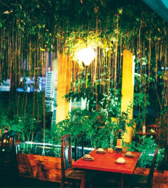 Secret-Garden-01