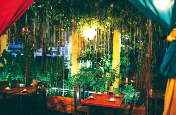 Secret-Garden-03-01