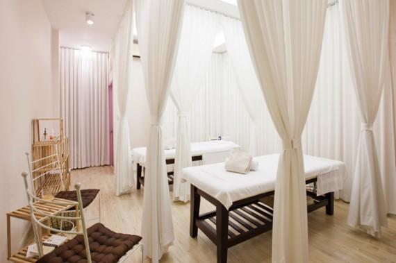 ami's room