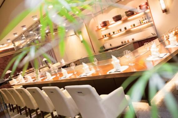 Fuji restaurant_1