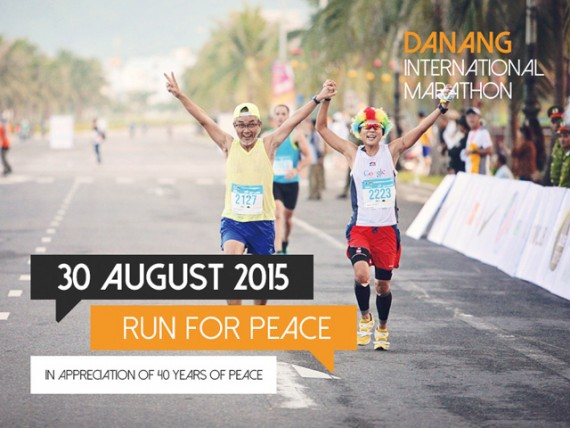 run_for_peace