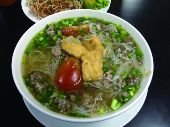 Ong Huynh