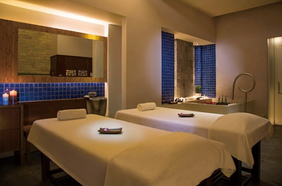 Aqua-Day-Spa_VIP-room_2