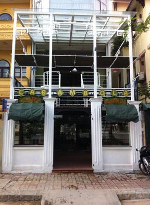 Carambola-Cafe