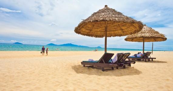 Hoi-An-Beach-Resort