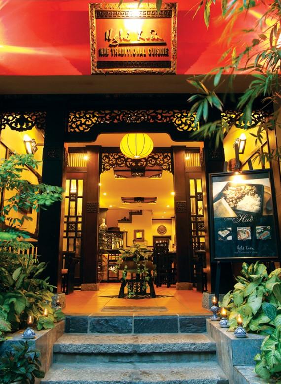 Nghi-Xuan-Restaurant