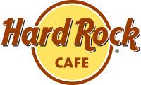 logo-hardrock