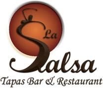 logo-la-salsa