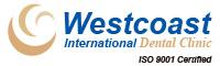 logo-westcoast