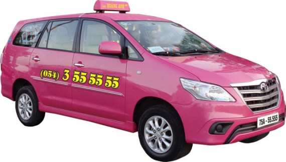 taxi-hoang-anh