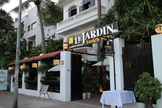 LeJardin02_IMG_0907